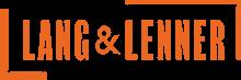 Lang & Lenner